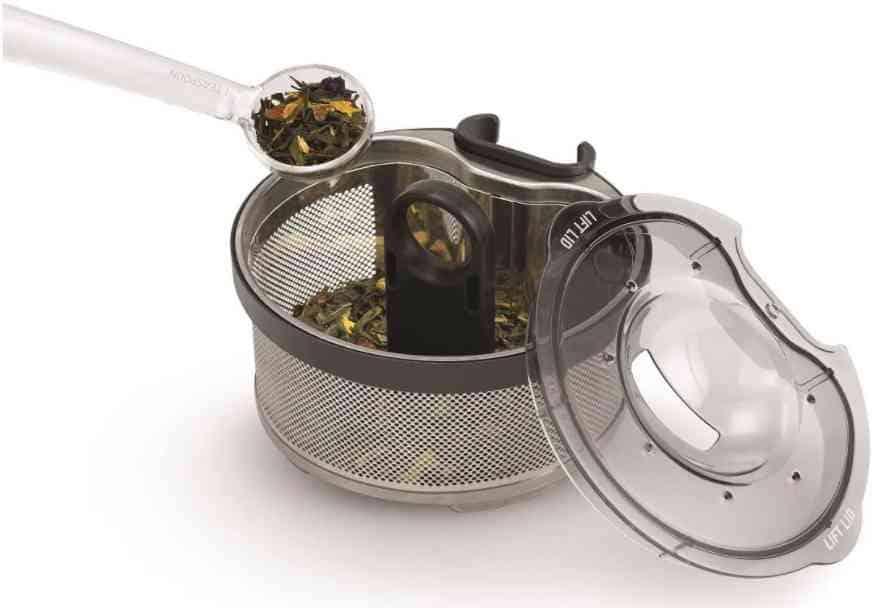 BREVILLE BTM800XL ONE-TOUCH TEA MAKER BEST PRICE